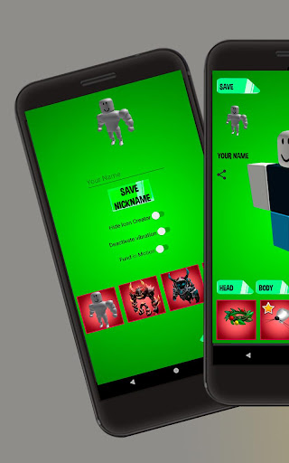 Download Free Generator Skins For Robux Free For Android