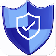 App Virus cleaner && Antivirus Security solutions 1.0 APK for iPhone