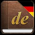 Klingt Deutsch!