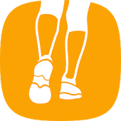 Step Counter – Walking Achievements