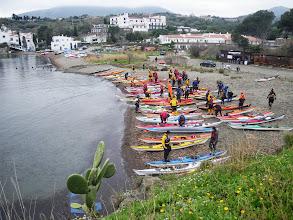 Photo: Port Lligat