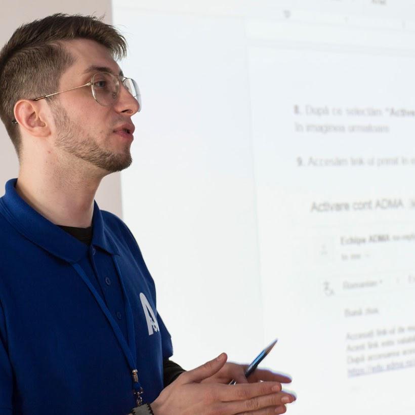 seminar-google-apps-administrator-108