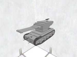 KTB-1 7.5cm ×4