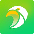 Scooper News: Trending News, Videos, Live Football APK