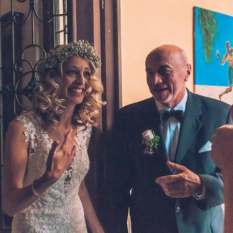 Hochzeitsfotograf Soo Schön (sooschoen). Foto vom 21.09.2017
