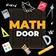 Escape Room : Math Doors | Math Games
