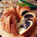 Kek Tarifleri - Bedava icon