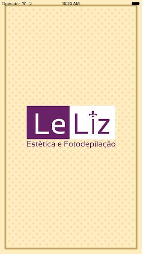 LeLiz