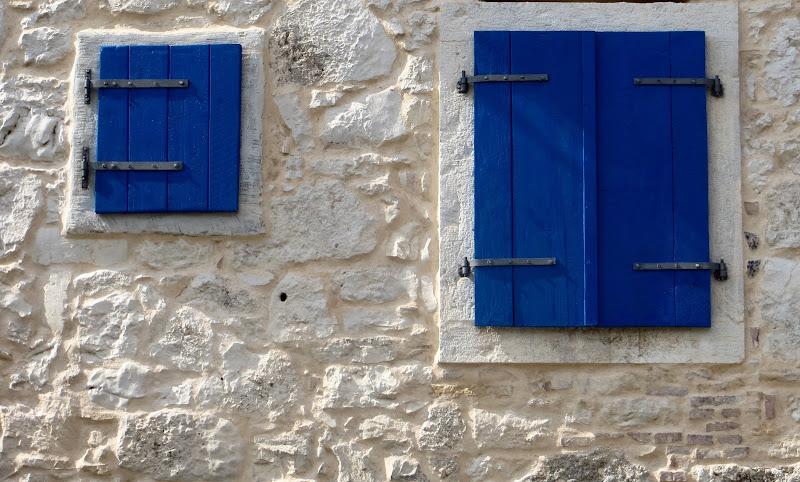finestra e finestrella di mariellaturlon
