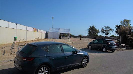 Los municipios del Levante cierran espacios públicos por miedo a rebrotes