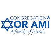 Congregation Or Ami
