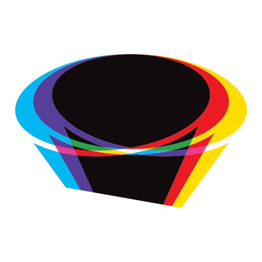 WMC 2017 - The Official App