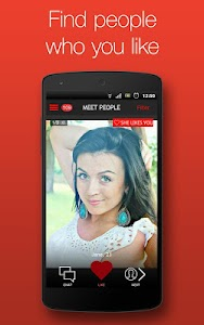 DoULike Online Dating App 1.5.1