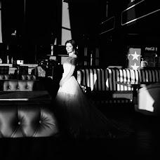 Wedding photographer Olga Savina (SavinaOlga). Photo of 12.07.2016