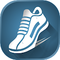 Pedometer Calorie - Step Count icon