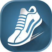 Pedometer Calorie - Step Count