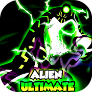 Game ? Alien Upgarde Transform Ben APK for Windows Phone