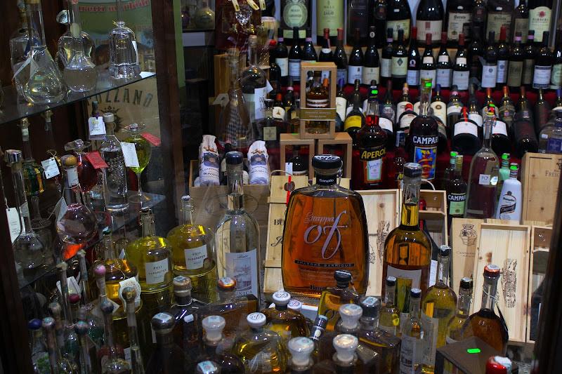 ordine di bottiglie di massimiliano2