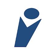 InSite App for CCC, DVC and LMC APK