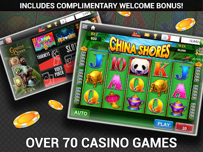 station casino gaming app