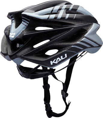 Kali Protectives Loka Road Helmet alternate image 2