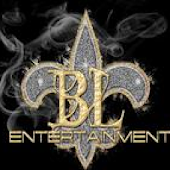 BL Entertainment, LLC