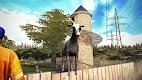 screenshot of Goat Simulator