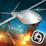 Drone : Shadow Strike 3 1.9.122