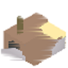 Wasteland icon
