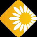 北九州銀行