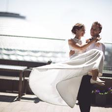 Wedding photographer Aleksey Shuklin (ashuklin). Photo of 27.06.2016