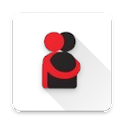 Meetdate icon