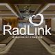 RadLink Patient Portal Download on Windows