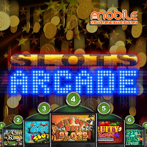 Mobile casino 3 registration
