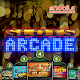 Slots Arcade Vegas FREE Android apk