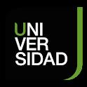 AM 580 Universidad de Córdoba icon
