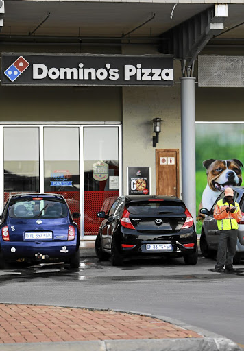 'Worst decision in history of fast food' - Rand Daily Mail