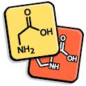 Amino Acid Quiz icon