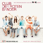 Club der roten Bänder - Main Theme