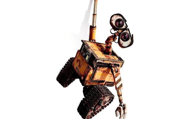 Social Trade Robot