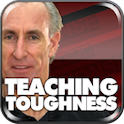 Teaching Toughness icon
