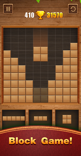 Block Puzzle Download Pc
