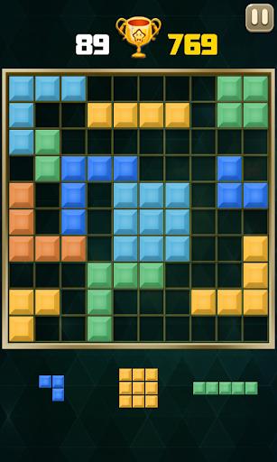 Block Puzzle - Classic Brick Game 1.2 de.gamequotes.net 2