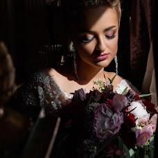 Wedding photographer Veronika Frolova (Luxonika). Photo of 20.07.2018