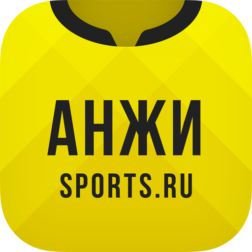 Анжи file APK Free for PC, smart TV Download
