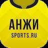 ru.sports.anzhi