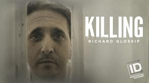 Killing Richard Glossip thumbnail