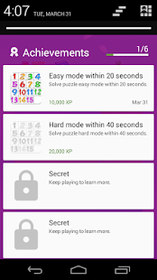 15 Puzzle Pro- screenshot thumbnail