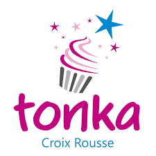 Tonka activités vacances de Noël