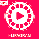 Flipagram Tell Your Story Video Editor + Music APK